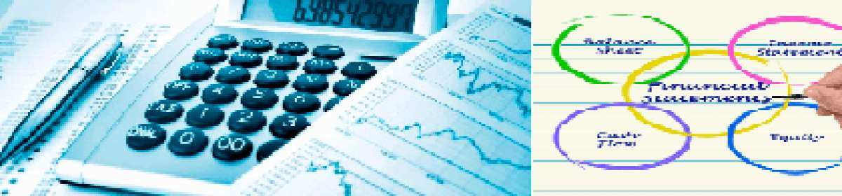 Accounting for mergers