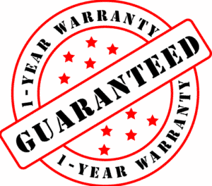 What is it all about warranty accounting?