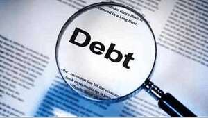What is a debt instrument