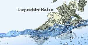 Leases capitalisation on the balance sheet