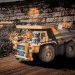 IFRS 15 Mining
