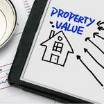 IFRS vs US GAAP Investment property