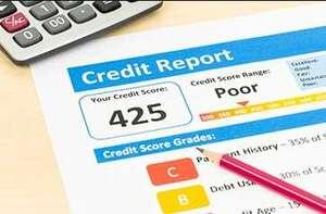 Revolving credit facilities IFRS 9