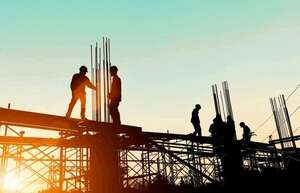 Engineering and Construction contract costs