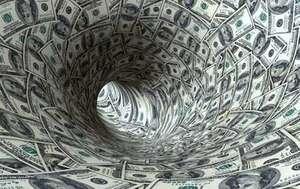 Presentation Cash flow hedges
