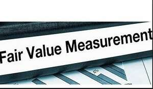 The cost of maintaining a measurement method