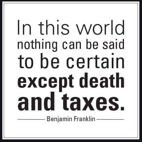 IFRS vs US GAAP Taxation