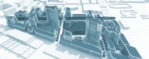 IFRS 15 Property development obligations
