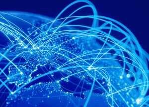 IAS 36 Best brilliant impairment of telecom assets