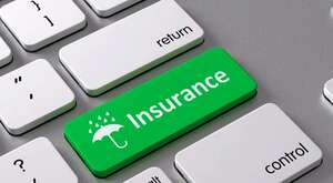 Combination of Insurance Contracts