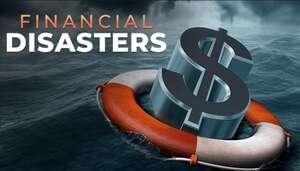 Interest-free demand loan No bank debt