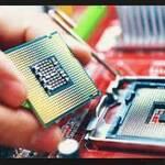High Tech chips
