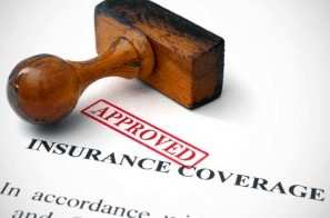 Timing of Initial Recognition of Insurance contracts