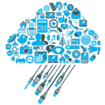 Considerations for cloud arrangements