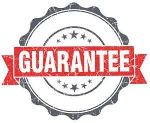 Sale of loans guarantee retained