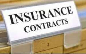 Main FS Statements Insurance contracts