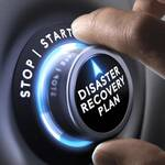 Natural disasters Miscellaneous considerations