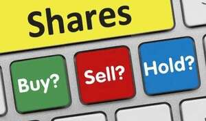 Shares issued Earnings per share