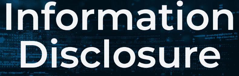 understanding IFRS 15 Disclosures