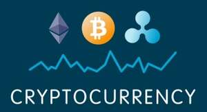 Best intro to accounting for cryptocurrencies,Accounting for the Bitcoin,Are cryptocurrencies inventory,Quick read cryptocurrency IFRS reporting,Entities holding cryptocurrency