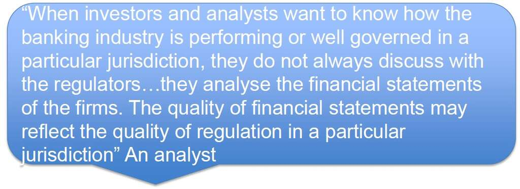 IFRS 7 Comprehensive Risk disclosures