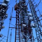 IAS 36 Best brilliant impairment of telecom assets